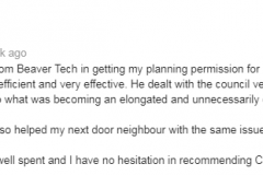 Google-review-Judith-Smith